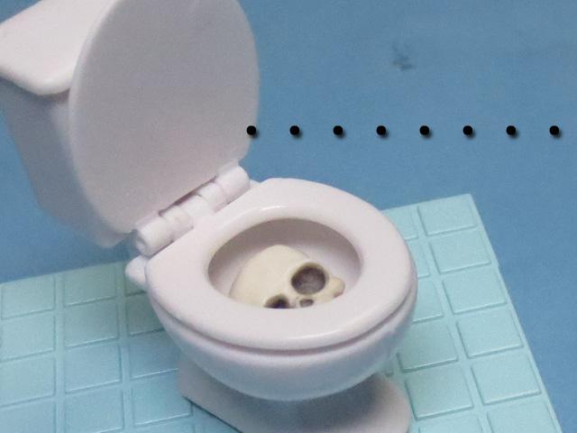 Pose_Skelton_Toilet_set_30.jpg