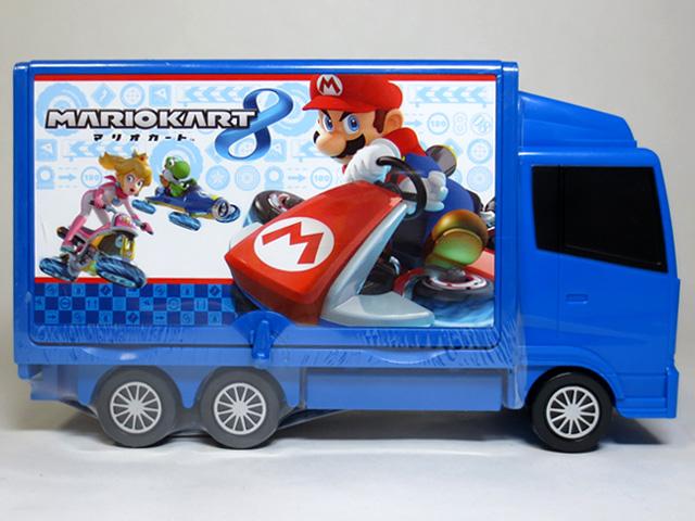 Tomica_Storage_Track_Mario_Kart_07.jpg