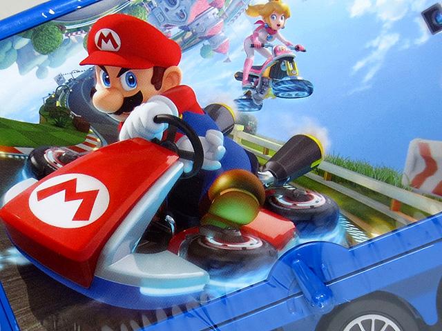 Tomica_Storage_Track_Mario_Kart_10.jpg