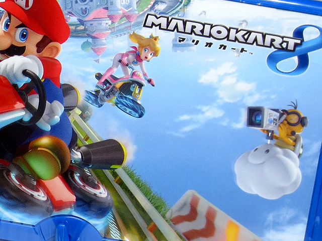 Tomica_Storage_Track_Mario_Kart_11.jpg