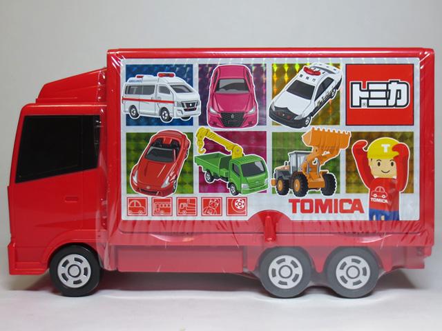 Tomica_Storage_Track_kirapika_03.jpg