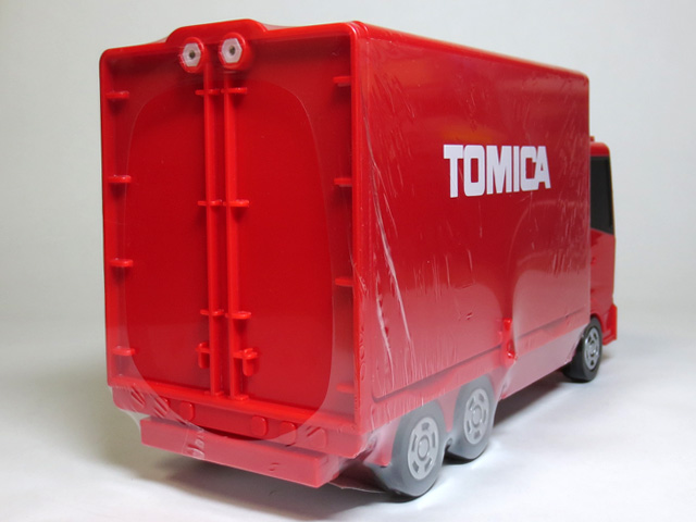 Tomica_Storage_Track_kirapika_07.jpg