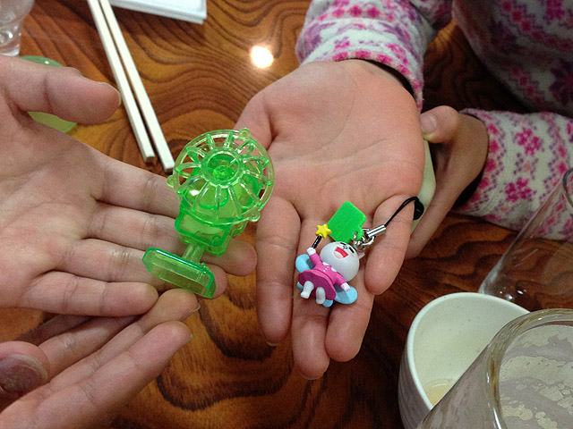 Toy_purchase_20150105_24.jpg