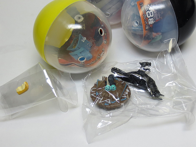 Toy_purchase_20150304_09.jpg