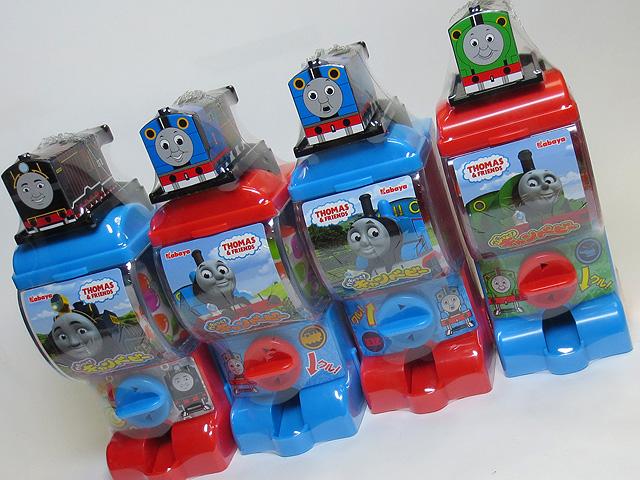 Toy_purchase_20150416_08.jpg