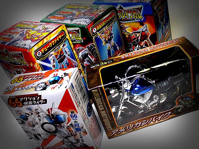 Toy_purchase_20150603_01.jpg