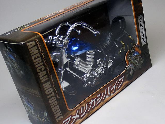 Toy_purchase_20150603_04.jpg