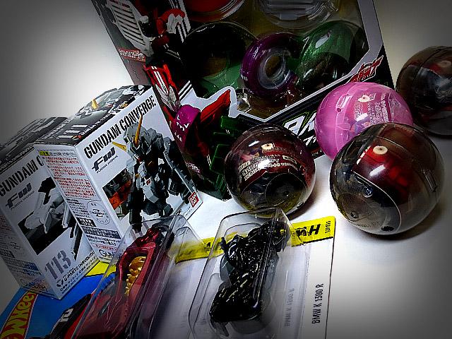 Toy_purchase_20150625_01.jpg