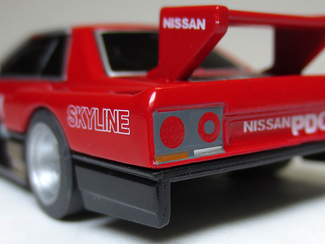 UCC_NISSAN_works_Premium_Collection_17.jpg