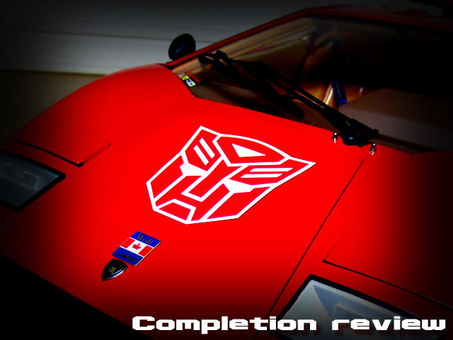 Weekly_LP500S_Completion_review_01.jpg