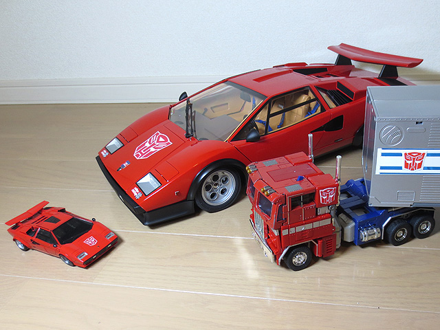 Weekly_LP500S_Completion_review_36.jpg