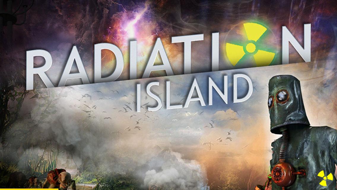 iPhone_app_radiation_island_01.jpg