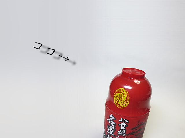 yaegaki_sake_06.jpg