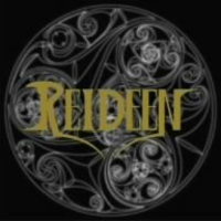 CR REIDEEN(ライディーン)