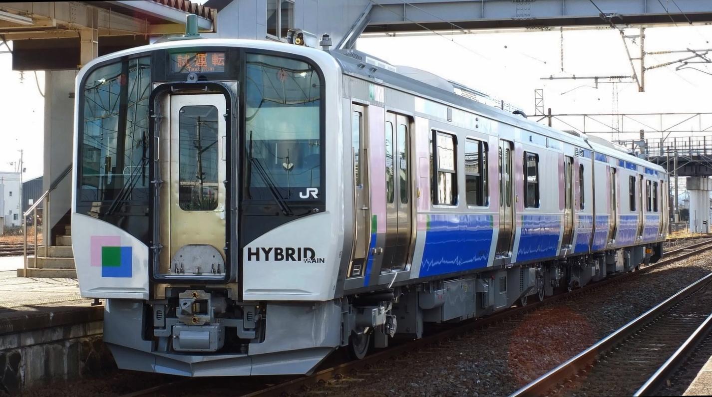HB-E210_C-2_Rikuzen-Sanno_20150128_(1).jpg