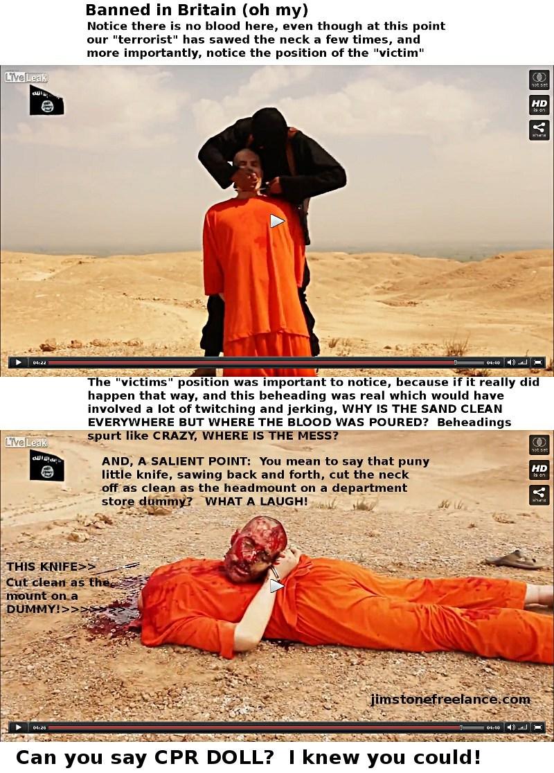 beheadedcprdoll.jpg