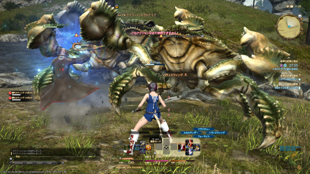 s_ffxiv_20150729_113038.png