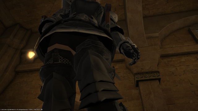 s_ffxiv_20150803_140830.png