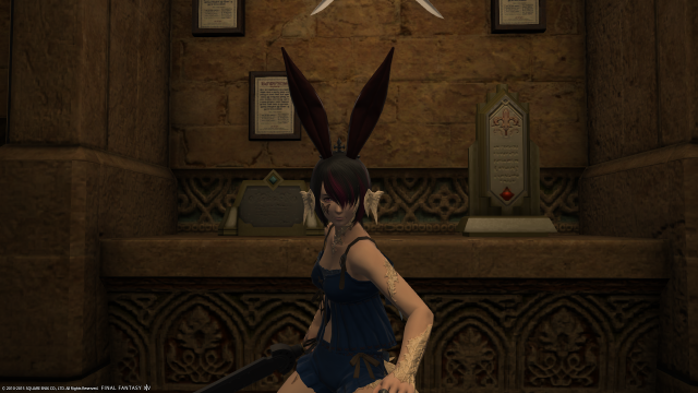s_ffxiv_20150803_141001.png