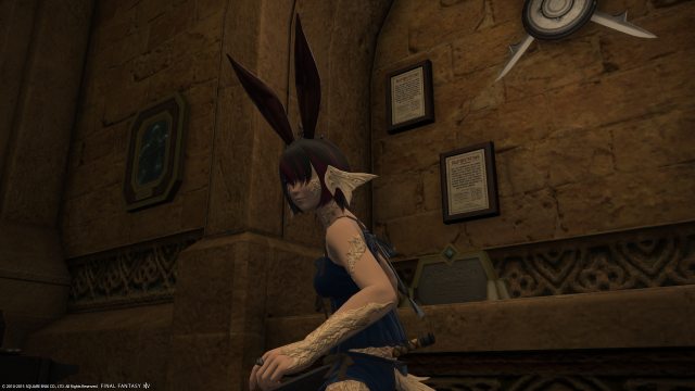 s_ffxiv_20150803_141005.png
