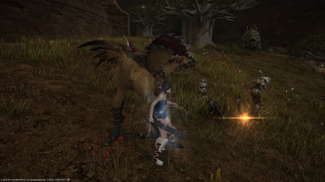 s_ffxiv_20150803_141337.png