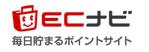 20150424_ec1.png