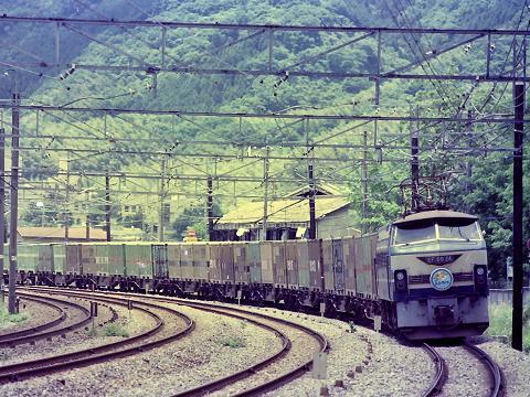 EF66-24-1.jpg