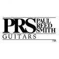 PRSのロゴ