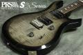 PRS S2ギター