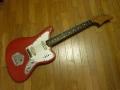 エルクギター