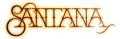 サンタナ ロゴ