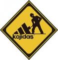 工事中ロゴ
