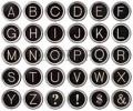 アルファベート