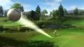 ゴルフのショット