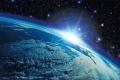 第三の惑星(地球