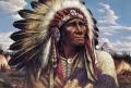 インディアン 1