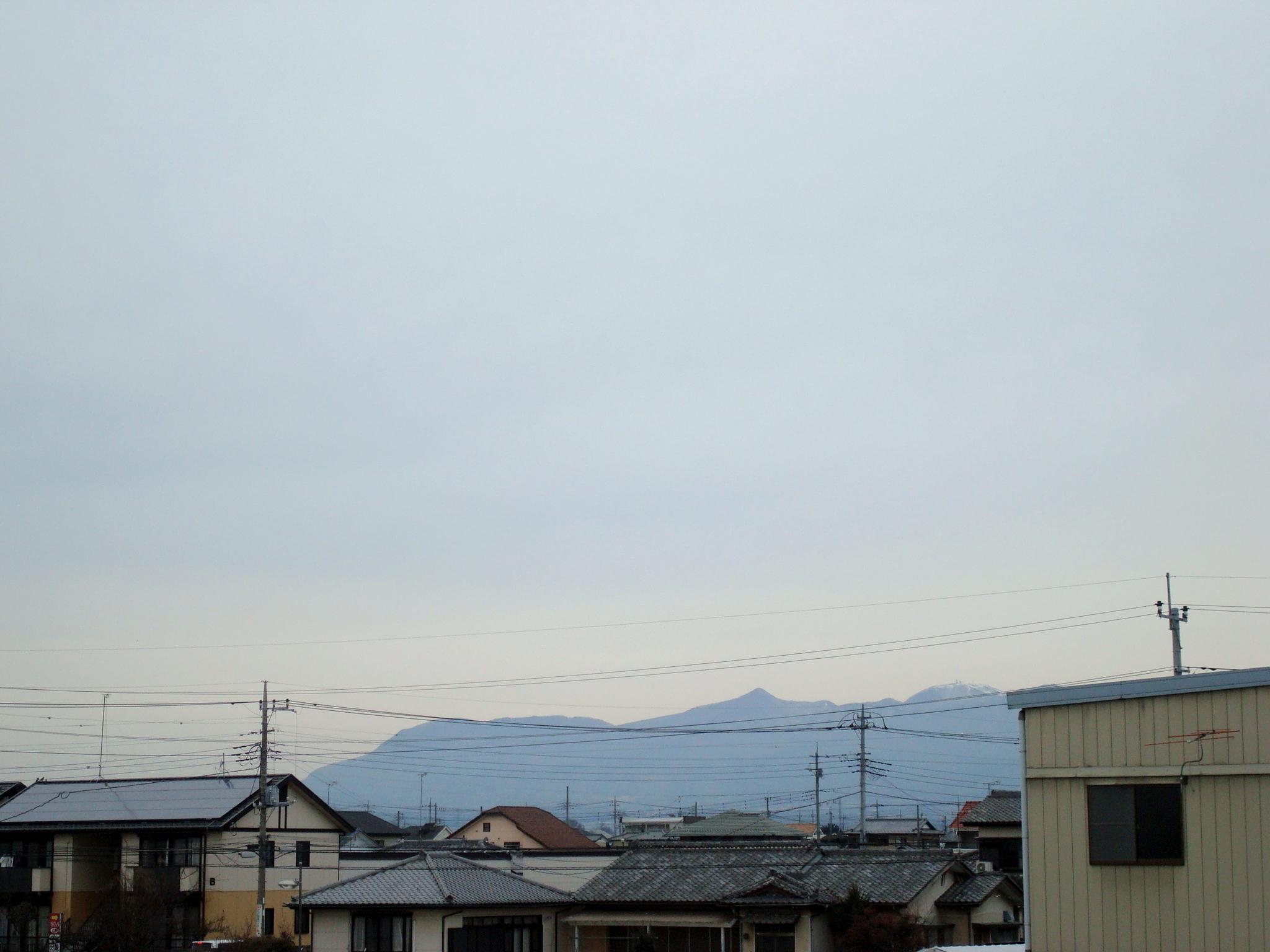 DSC07359.jpg