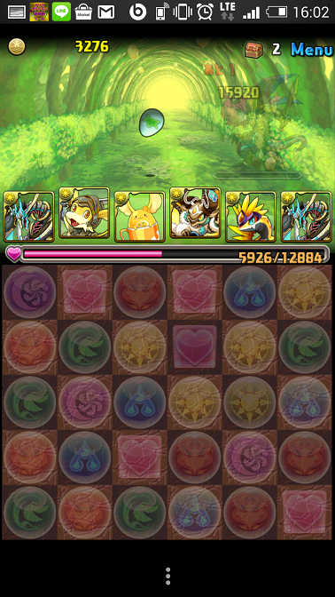 Screenshot_2015-04-16-16-02-22.png