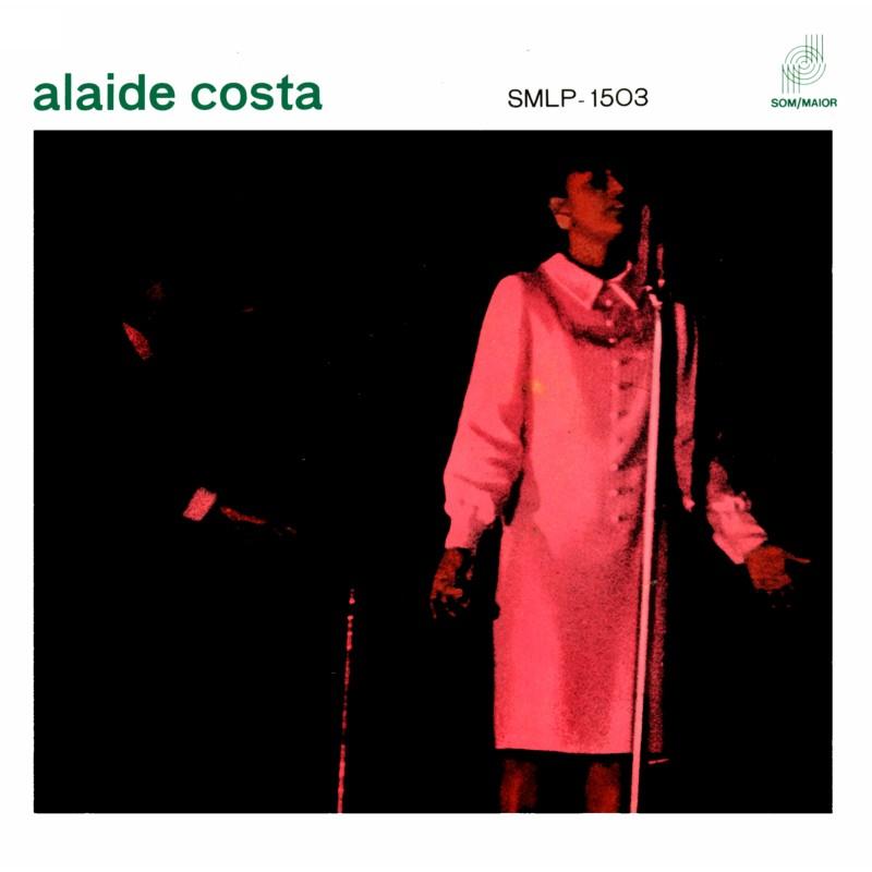 alaide-costa-alaide-costa-1965.jpg
