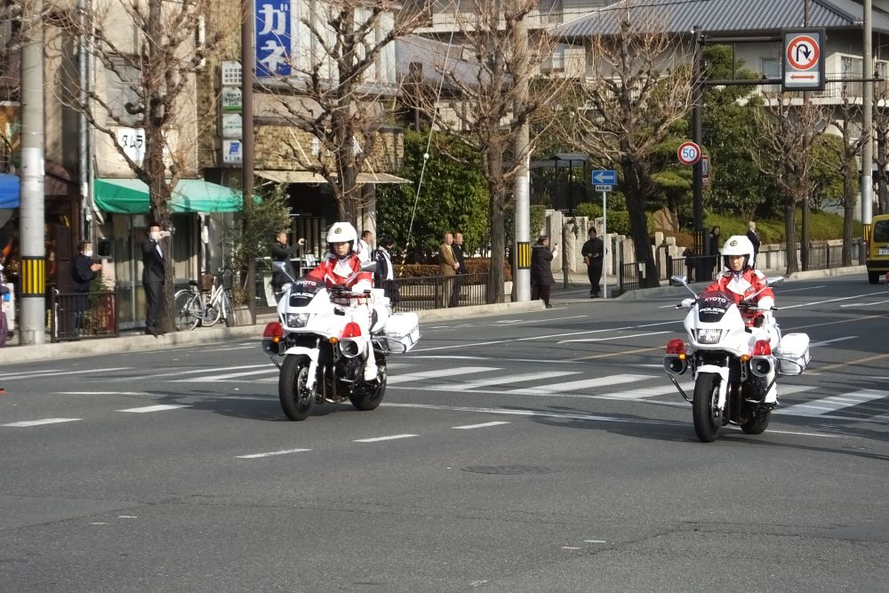 20150111-106 motorcycle