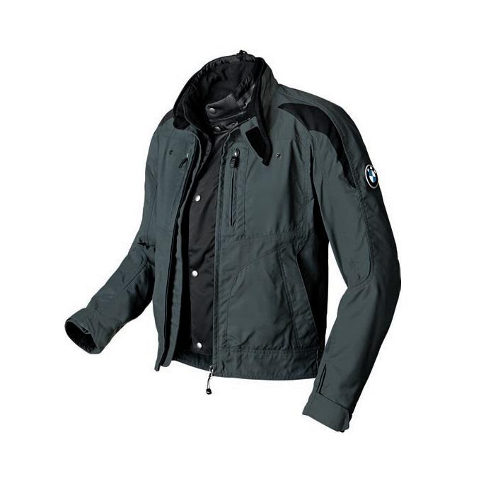 bmw_boulder_jacket.jpg