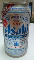 beer0504.jpg