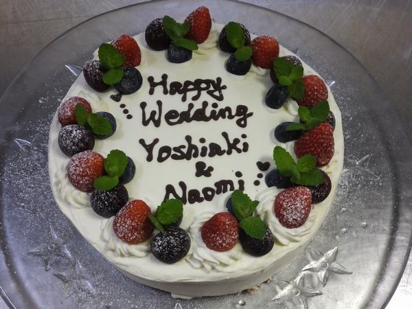 kida-wedding2-web600.jpg