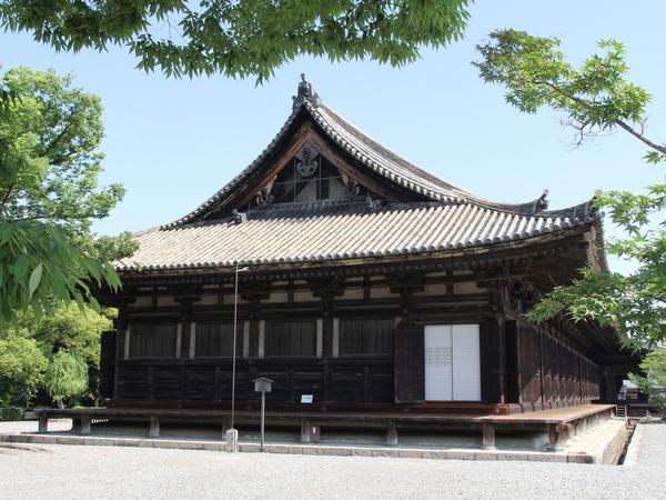 kyoto-sanjyusangendo5-web600.jpg