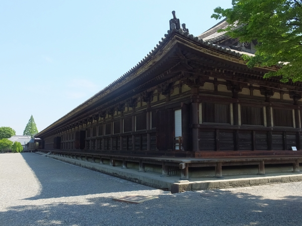 sanjyusangendo6-web600.jpg