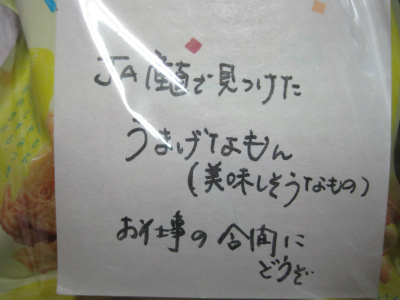 IMG_3456.jpg