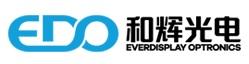 Everdisplay_logo_image.jpg