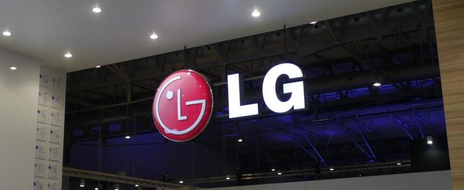 Lg-Logo_image.jpg