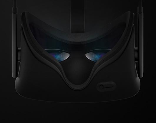 Oculus_OculusRift_product_image2.jpg