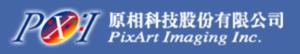 Pixart_logo_image.jpg